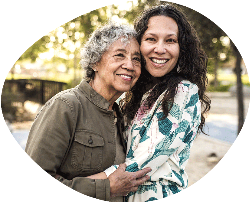 home-care-mother-and-daughter-cdpap-small.png
