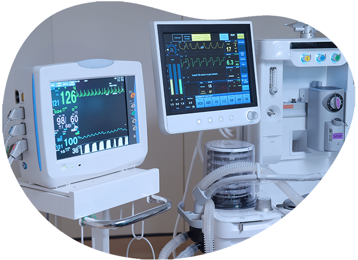 pdn_ventilator-equip-card-img_truecare