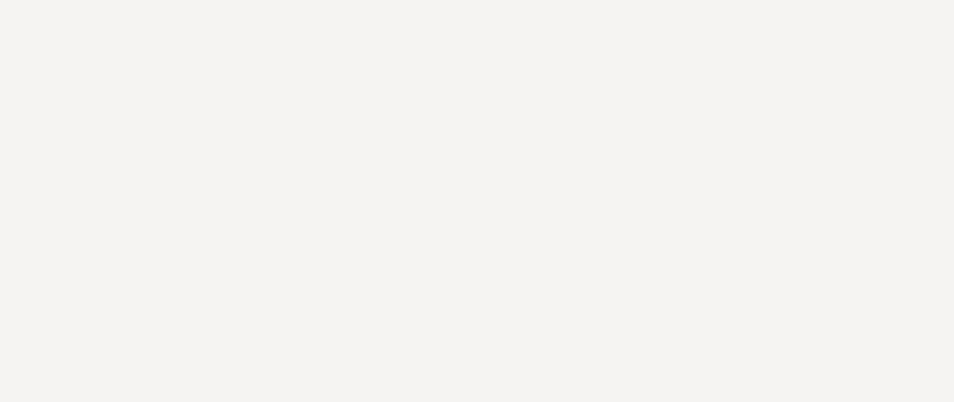 banner-background-shape2.png