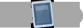 blog-mobile-ipad.png