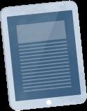 ipad-blog.png