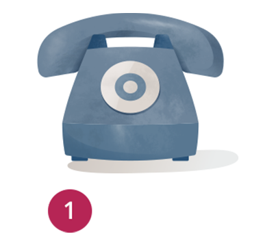 truecare telephone