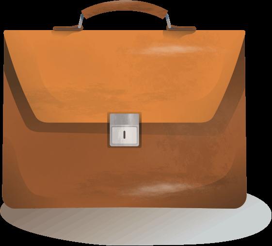 career-bag.png