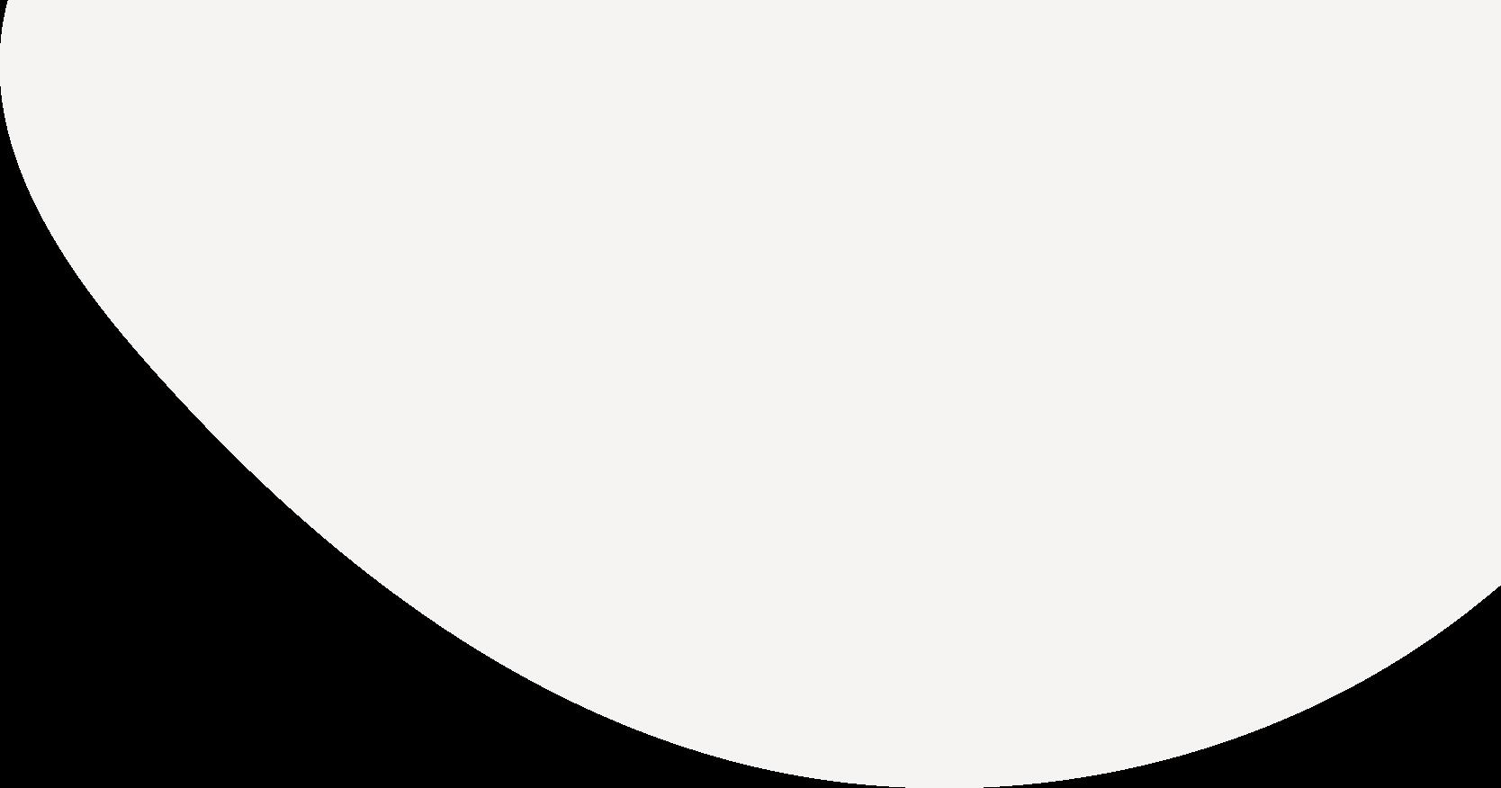 banner-ng.png