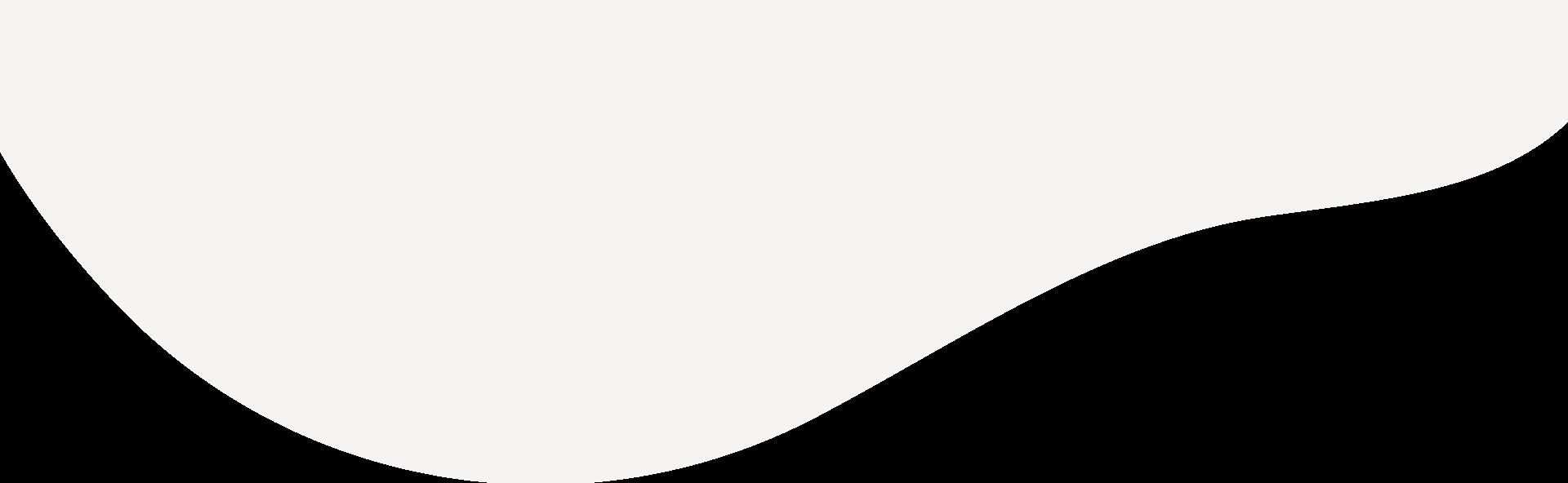 employee-banner-bg.png