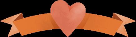 heart-ribbon.png