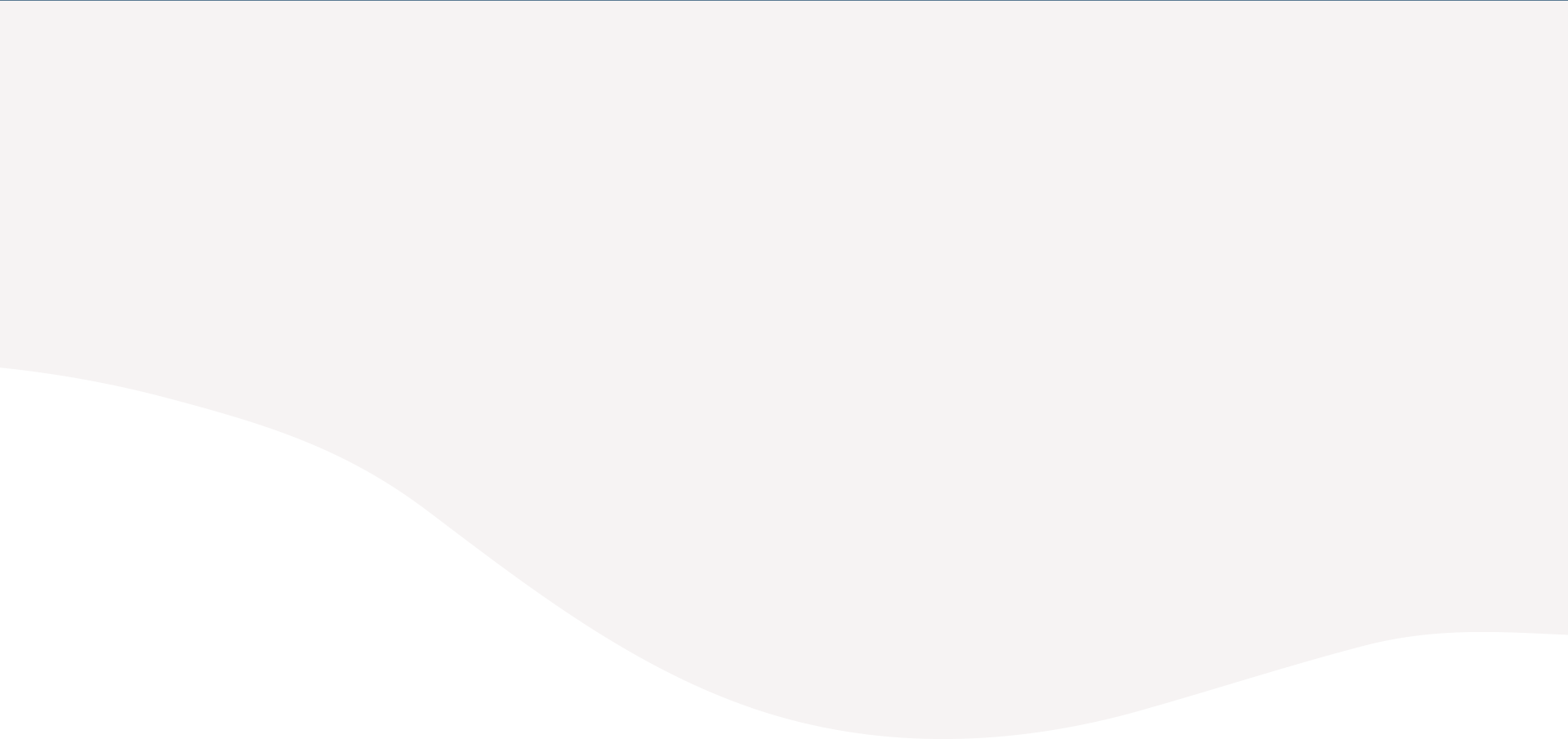 Private-banner-bg.png