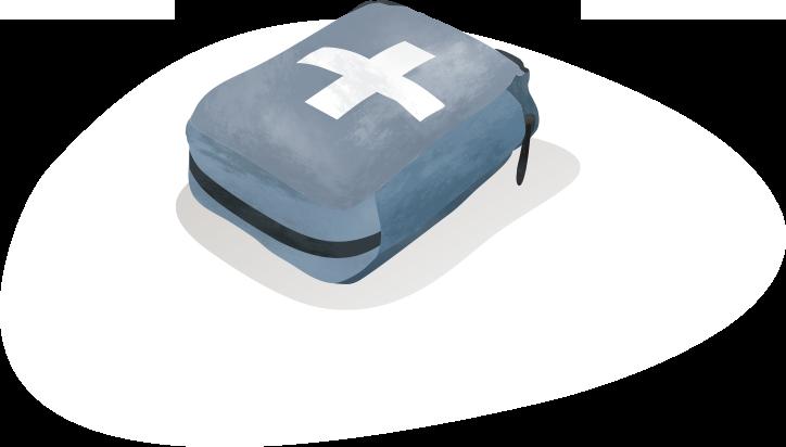 medical-kit.png