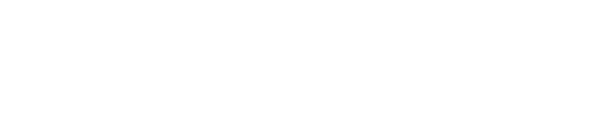 redius-bottom.png