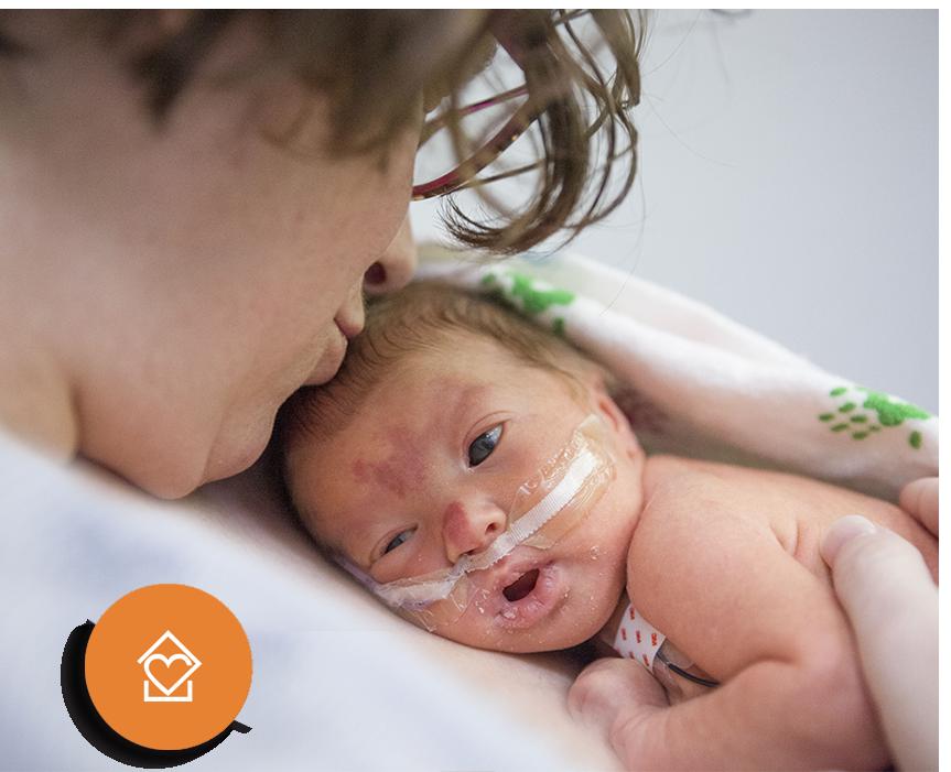 privateduty-enroll-newborn-ventilator